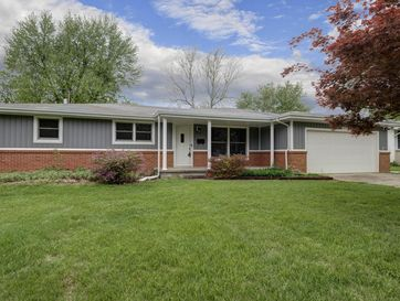 717 North Belview Avenue Springfield, MO 65802 - Image 1