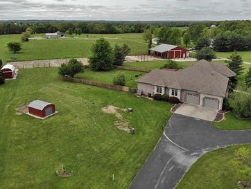 5850 State Hwy U Rogersville, MO 65742 - Image 1