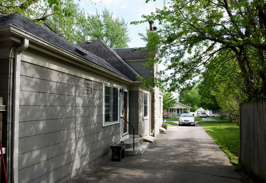 631 East Cozy Street Springfield, MO 65807 - Photo 34