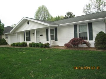 2504 South Mccann Avenue Springfield, MO 65804 - Image 1