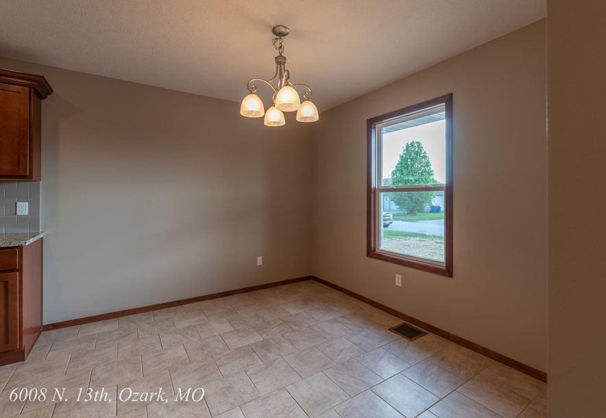 6008 North 13th Avenue Ozark, MO 65721 - Photo 11