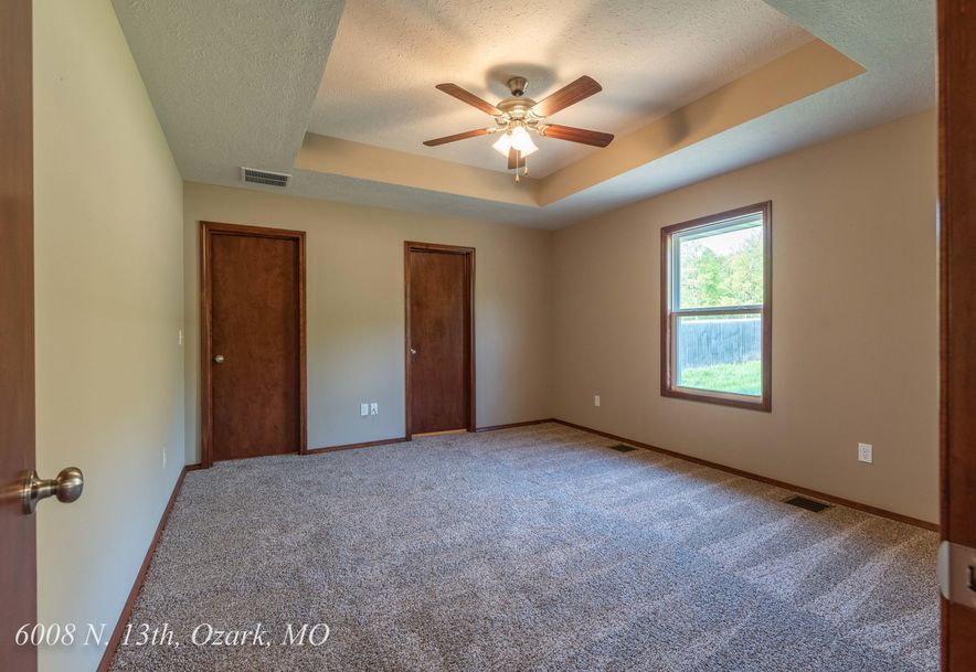 6008 North 13th Avenue Ozark, MO 65721 - Photo 20