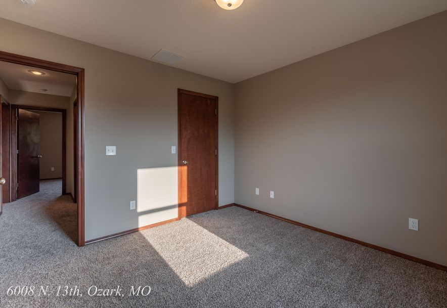 6008 North 13th Avenue Ozark, MO 65721 - Photo 29