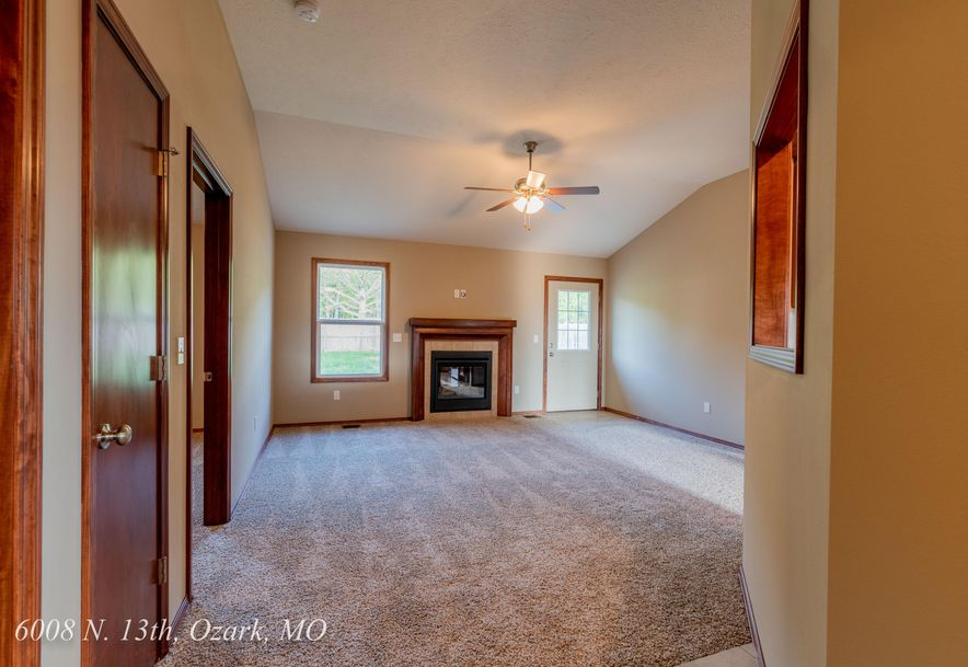 6008 North 13th Avenue Ozark, MO 65721 - Photo 7