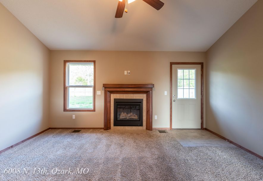 6008 North 13th Avenue Ozark, MO 65721 - Photo 8