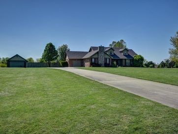 4547 South 136th Road Bolivar, MO 65613 - Image 1