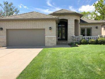 3889 East Villa Way Springfield, MO 65809 - Image 1
