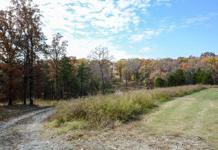 Lot 2 Bee Creek Road Branson, MO 65616 - Photo 11