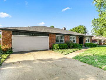 645 West Sylvania Street Springfield, MO 65807 - Image 1