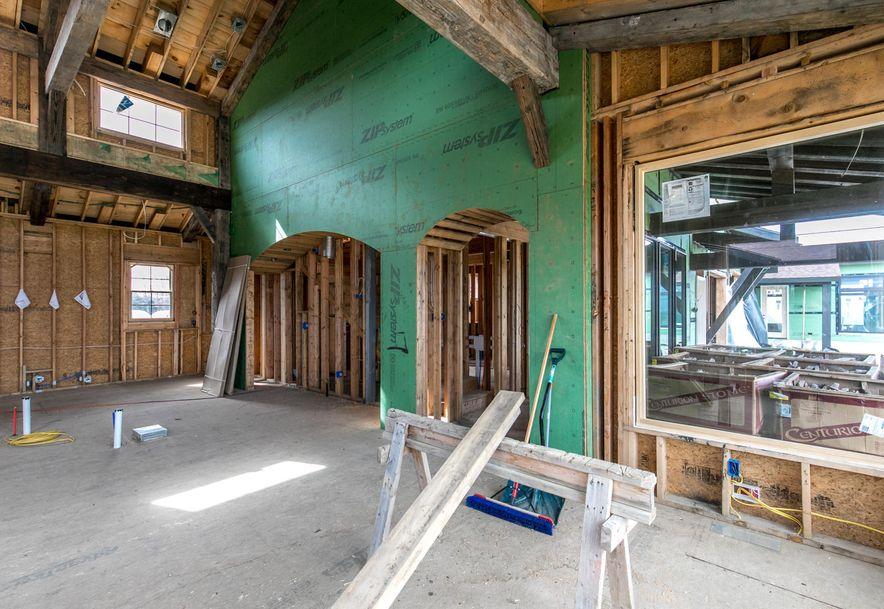 395 Tracy Street Branson, MO 65616 - Photo 11