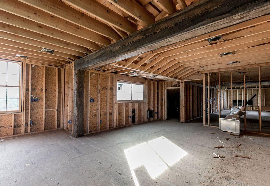 395 Tracy Street Branson, MO 65616 - Photo 14
