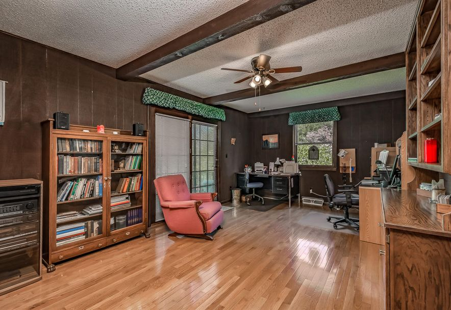 229 State Highway U Clever, MO 65631 - Photo 20