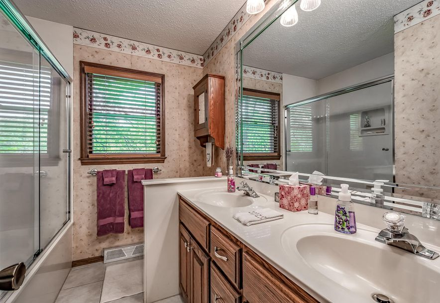 229 State Highway U Clever, MO 65631 - Photo 31