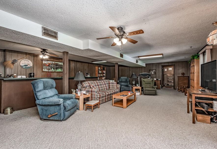 229 State Highway U Clever, MO 65631 - Photo 34
