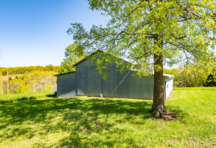 229 State Highway U Clever, MO 65631 - Photo 46
