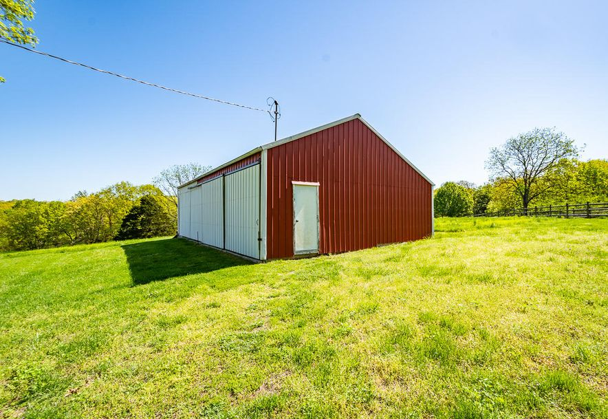 229 State Highway U Clever, MO 65631 - Photo 48
