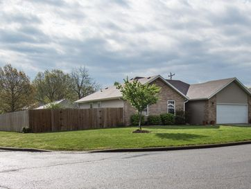 1540 West Brook Street Marshfield, MO 65706 - Image 1