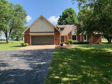 1859 East State Highway Aa Springfield, MO 65803 - Image 1