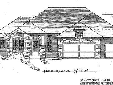 715 South Hickory Drive Springfield, MO 65809 - Image