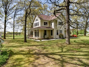 9416 East County Line Road Rogersville, MO 65742 - Image 1