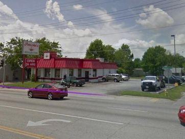 2027 North Glenstone Springfield, MO 65803 - Image 1