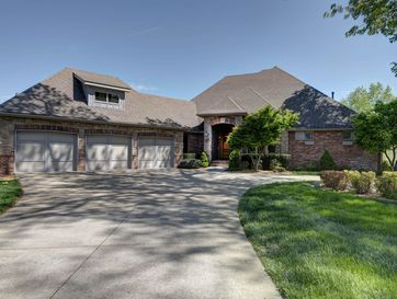 2694 South Forrest Heights Avenue Springfield, MO 65809 - Image 1