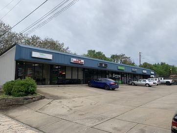 320-344 South 3rd Street Ozark, MO 65721 - Image 1