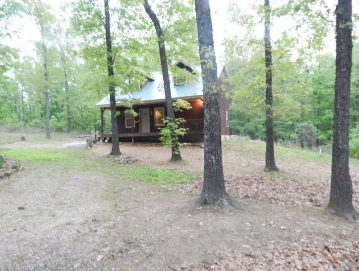 Photo of 435 State Highway 5  Co Rd 435-A