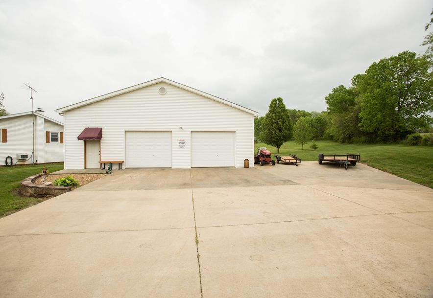 8346 North Farm Rd 123 Willard, MO 65781 - Photo 2