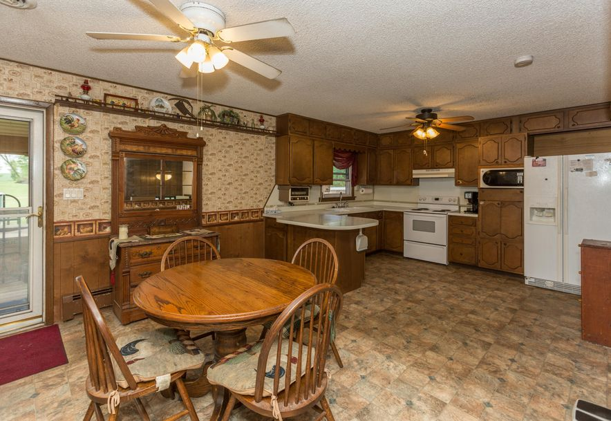 8346 North Farm Rd 123 Willard, MO 65781 - Photo 19