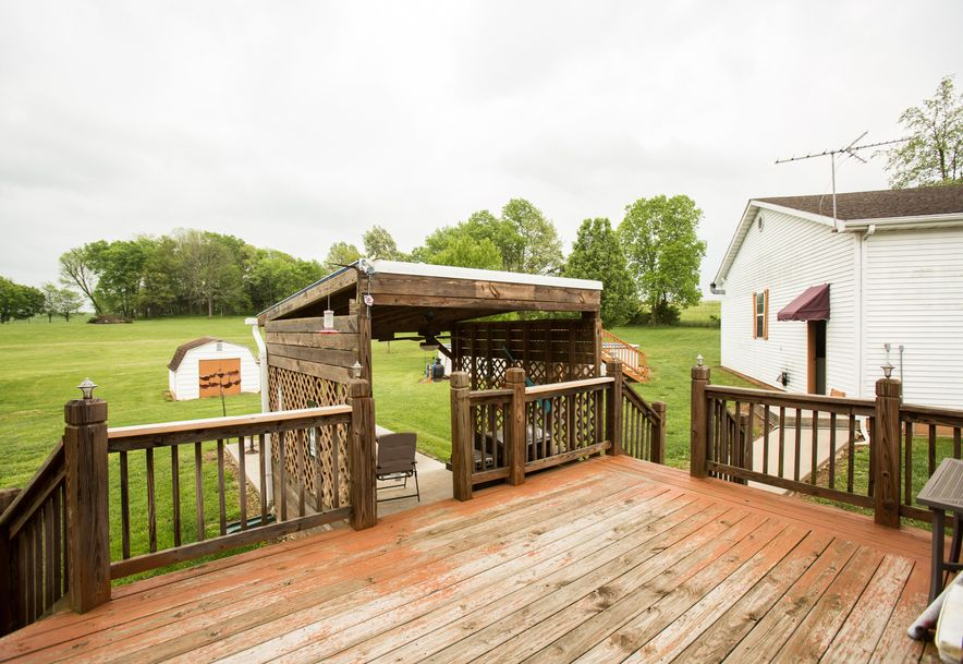8346 North Farm Rd 123 Willard, MO 65781 - Photo 43