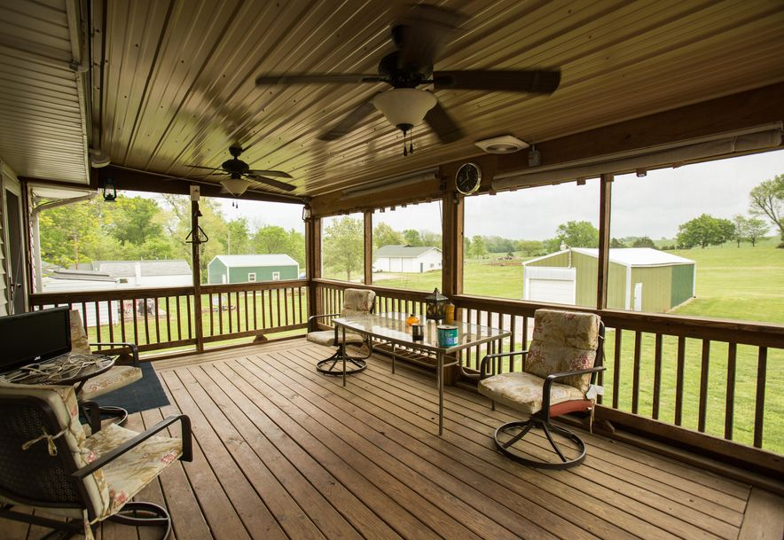 8346 North Farm Rd 123 Willard, MO 65781 - Photo 44