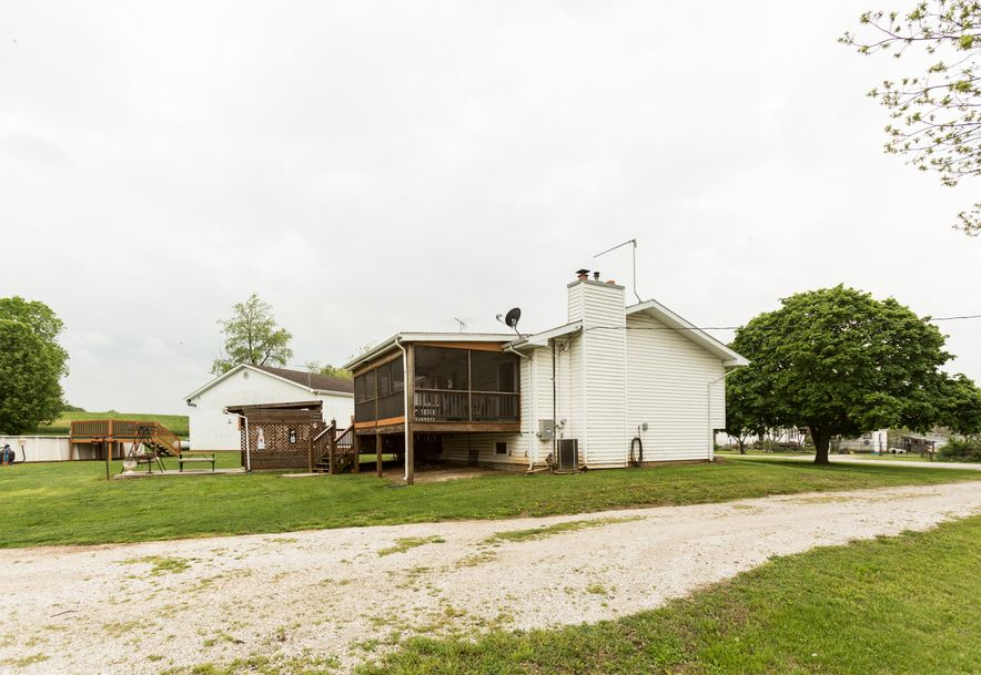 8346 North Farm Rd 123 Willard, MO 65781 - Photo 49