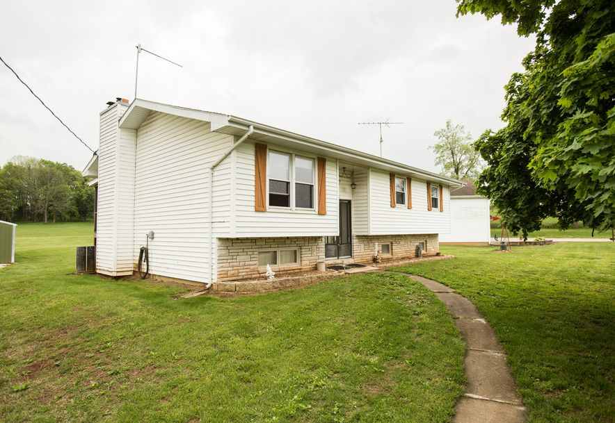 8346 North Farm Rd 123 Willard, MO 65781 - Photo 50