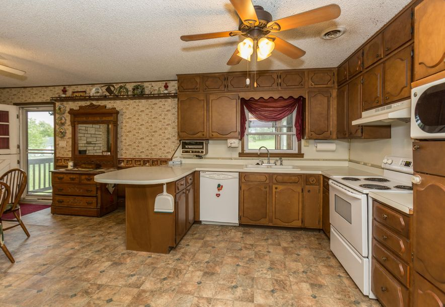 8346 North Farm Rd 123 Willard, MO 65781 - Photo 7