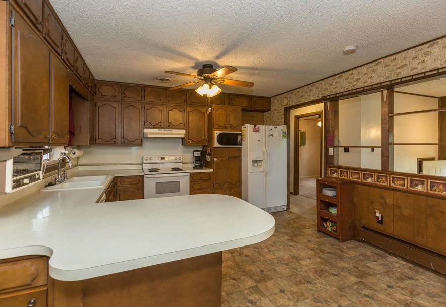8346 North Farm Rd 123 Willard, MO 65781 - Photo 8
