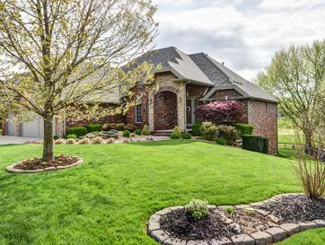 5928 South Parkhaven Lane Springfield, MO 65810 - Image 1