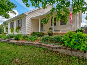 1792 South Nicholas Road Nixa, MO 65714 - Image 1