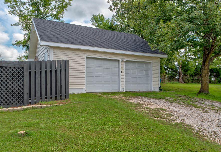1792 South Nicholas Road Nixa, MO 65714 - Photo 35