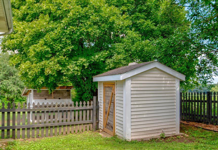 1792 South Nicholas Road Nixa, MO 65714 - Photo 36