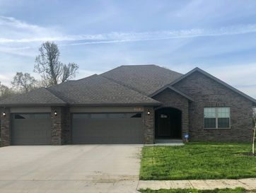 5763 East Conservatory Place (Lot 22) Strafford, MO 65757 - Image 1