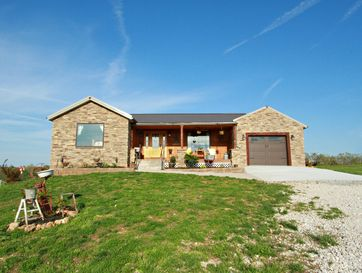 16 Chadwick Road Fair Grove, MO 65648 - Image 1