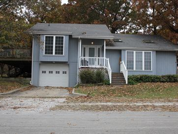 18220 South 1511 Road Stockton, MO 65785 - Image 1