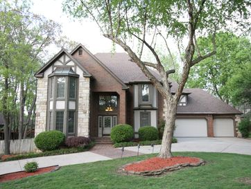 5020 South Glenhaven Avenue Springfield, MO 65804 - Image 1