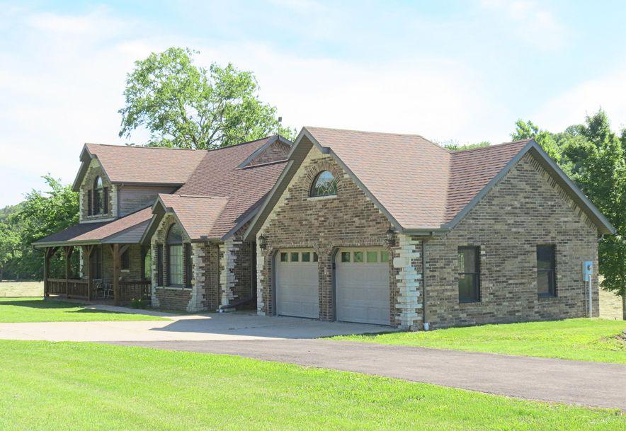 4295 Round House Road Aurora, MO 65605 - Photo 12