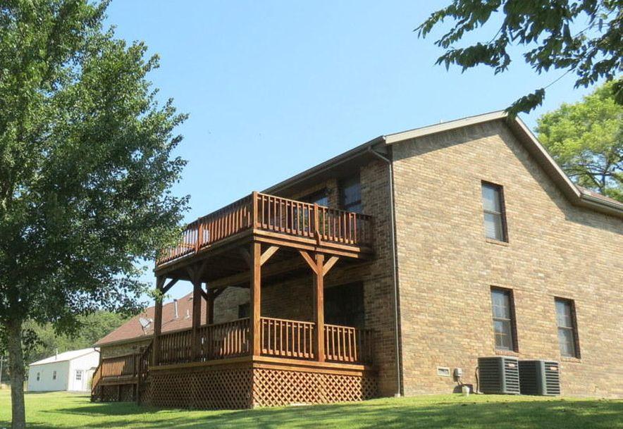 4295 Round House Road Aurora, MO 65605 - Photo 13