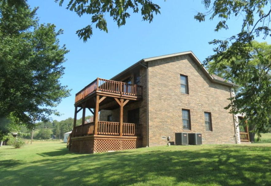 4295 Round House Road Aurora, MO 65605 - Photo 14