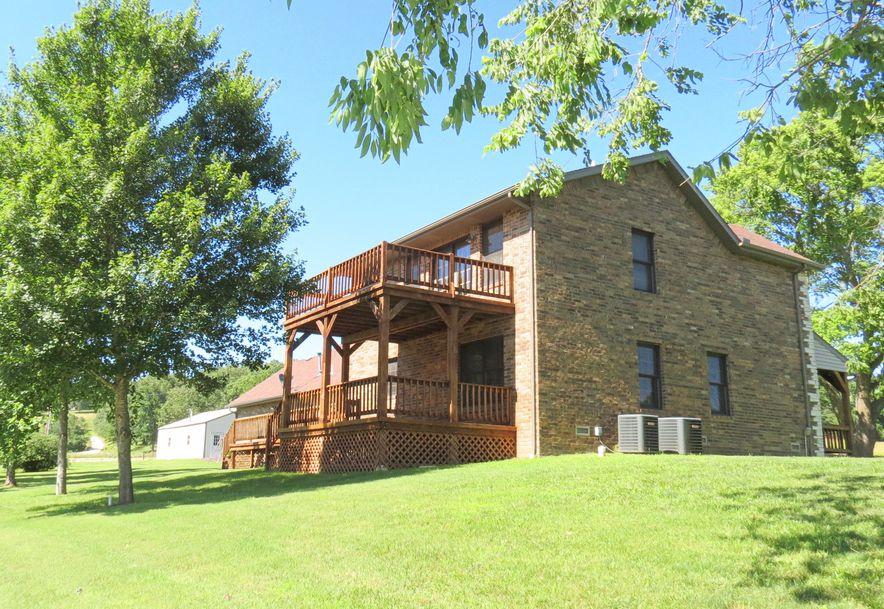 4295 Round House Road Aurora, MO 65605 - Photo 15