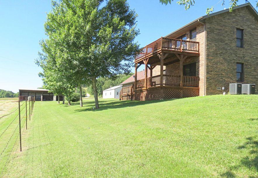 4295 Round House Road Aurora, MO 65605 - Photo 16