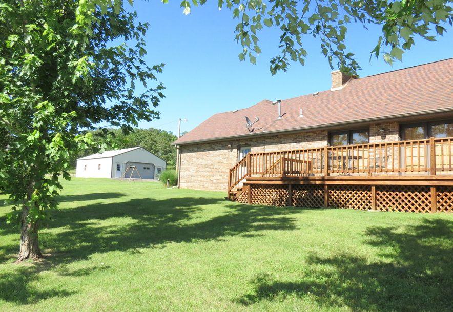4295 Round House Road Aurora, MO 65605 - Photo 17